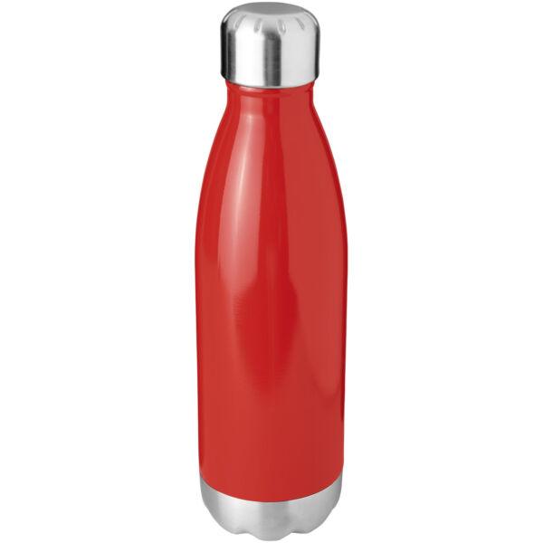 Arsenal 510 ml vacuum insulated bottle (10057504)