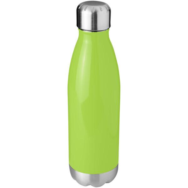 Arsenal 510 ml vacuum insulated bottle (10057505)