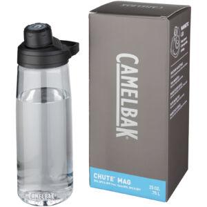 Chute Mag 750 ml Tritan™ sport bottle (10058100)
