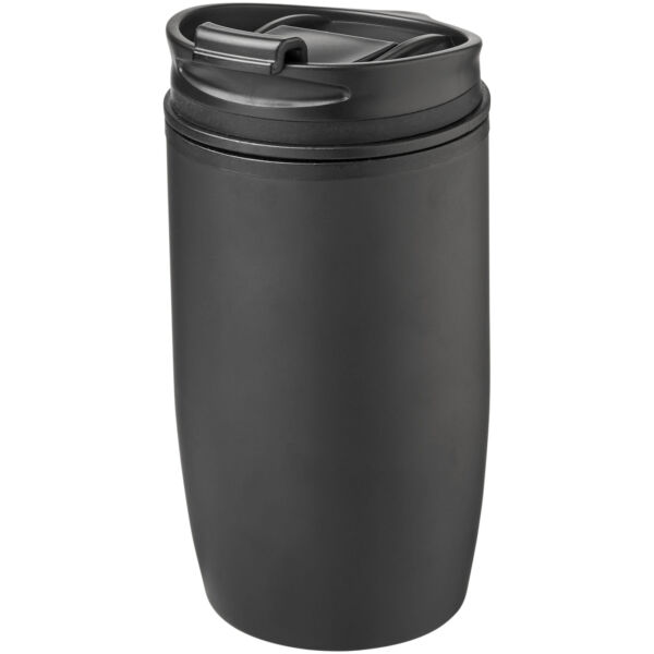 Prado 330 ml insulated tumbler (10059500)