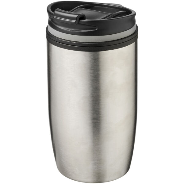 Prado 330 ml insulated tumbler (10059501)