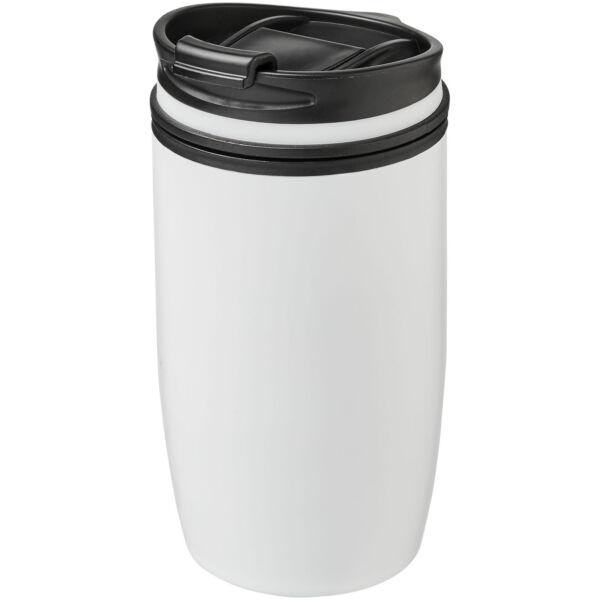 Prado 330 ml insulated tumbler (10059502)