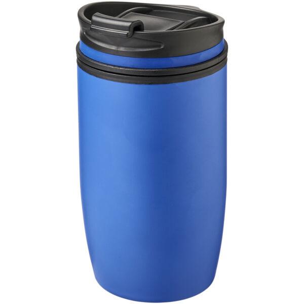 Prado 330 ml insulated tumbler (10059503)