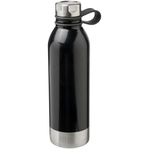 Perth 740 ml stainless steel sport bottle (10059700)