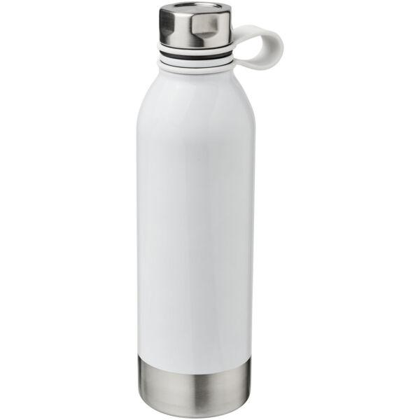 Perth 740 ml stainless steel sport bottle (10059701)