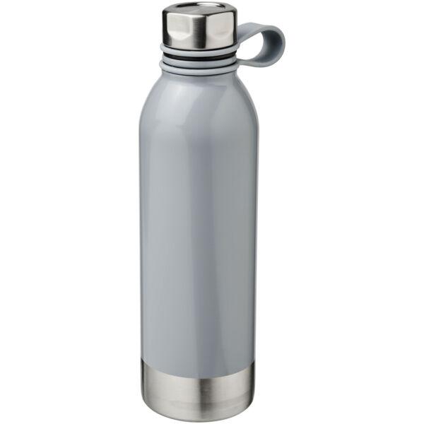 Perth 740 ml stainless steel sport bottle (10059703)