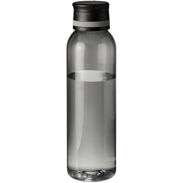 Apollo 740 ml Tritan™ sport bottle (10059900)