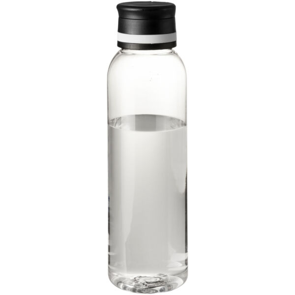 Apollo 740 ml Tritan™ sport bottle (10059901)