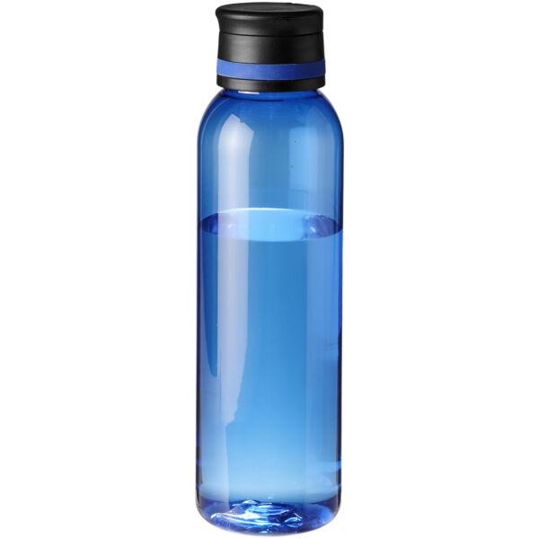 Apollo 740 ml Tritan™ sport bottle (10059902)