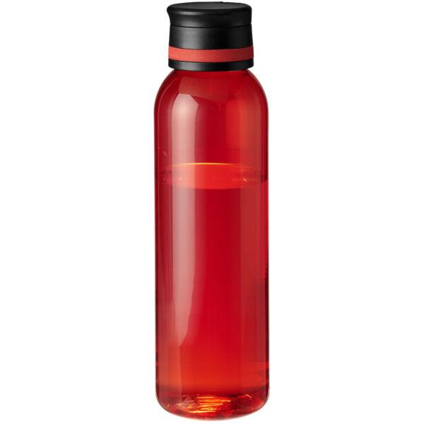 Apollo 740 ml Tritan™ sport bottle (10059903)