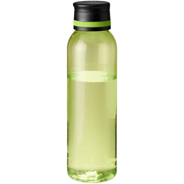 Apollo 740 ml Tritan™ sport bottle (10059904)