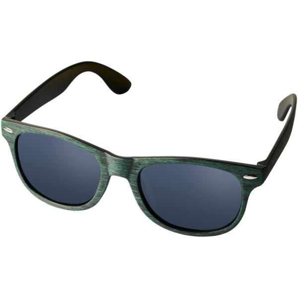 Sun Ray sunglasses with heathered finish (10060006)