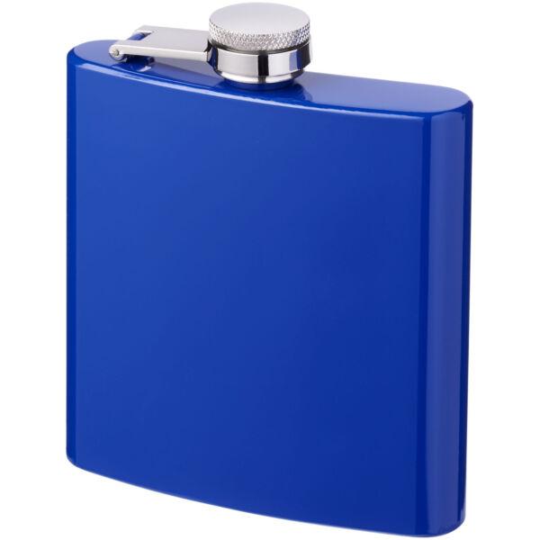 Elixer 175 ml hip flask (10061201)