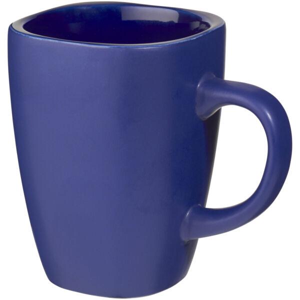 Folsom 350 ml ceramic mug (10061602)