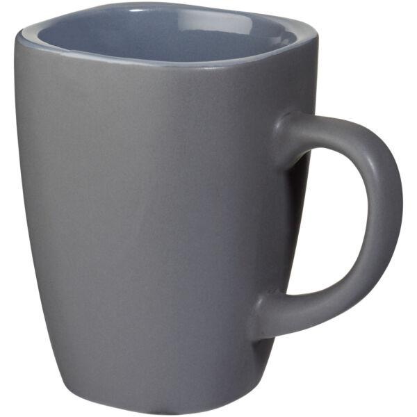 Folsom 350 ml ceramic mug (10061603)