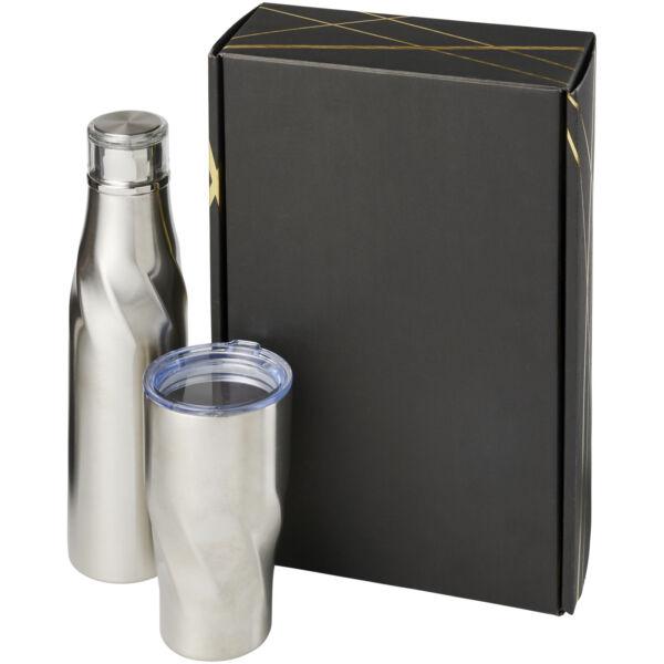Hugo copper vacuum insulated gift set (10062201)