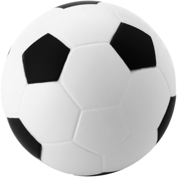 Football stress reliever (10209900)