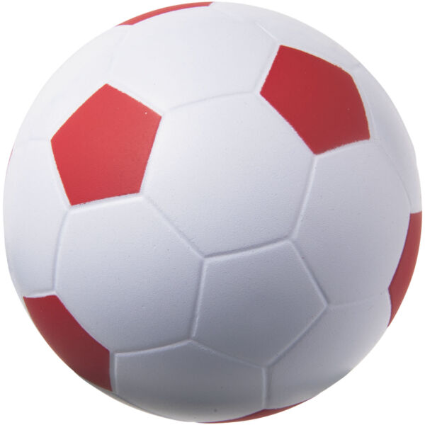 Football stress reliever (10209901)