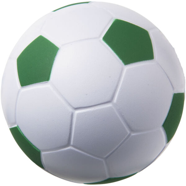 Football stress reliever (10209902)