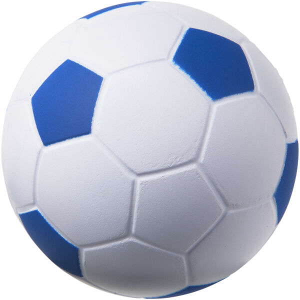 Football stress reliever (10209903)