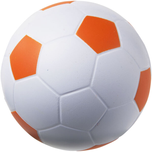 Football stress reliever (10209904)