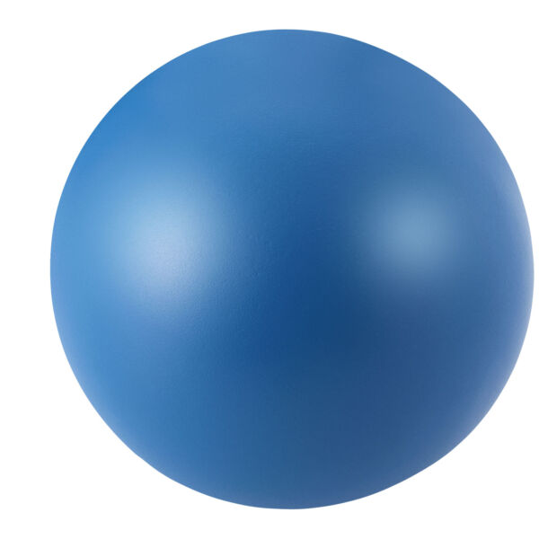 Cool round stress reliever (10210001)