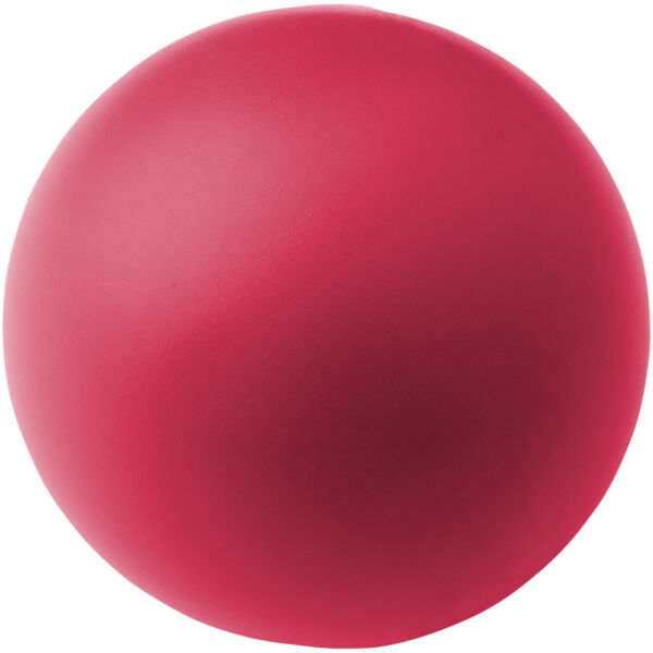 Cool round stress reliever (10210010)