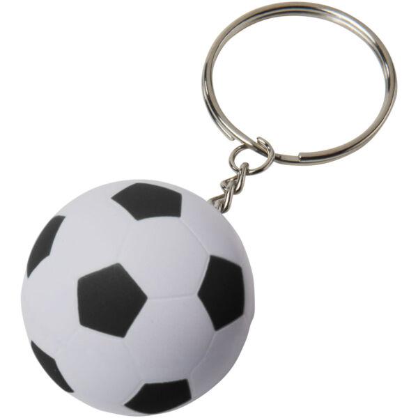 Striker football keychain (10223100)