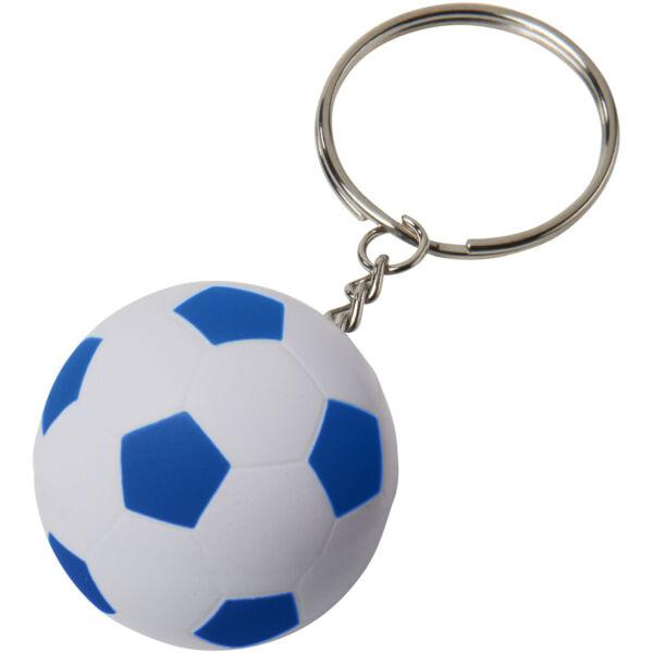 Striker football keychain (10223102)