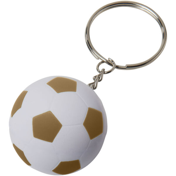 Striker football keychain (10223105)