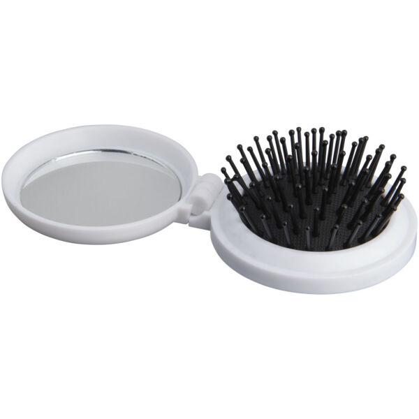 Foldy foldable brush (10248403)