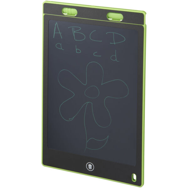Leo LCD writing tablet (10250004)