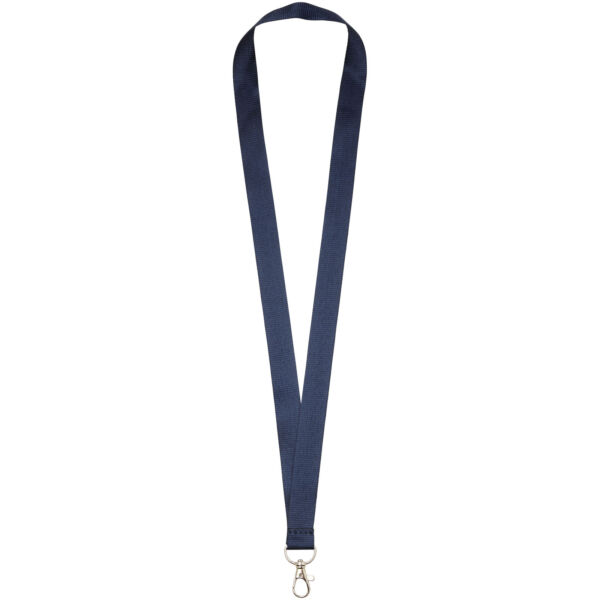 Impey lanyard with convenient hook (10250703)