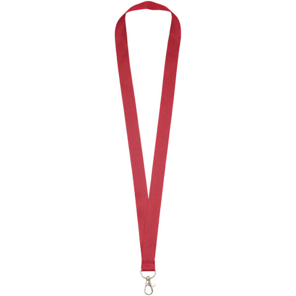 Impey lanyard with convenient hook (10250704)