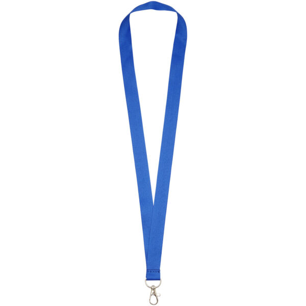 Impey lanyard with convenient hook (10250705)