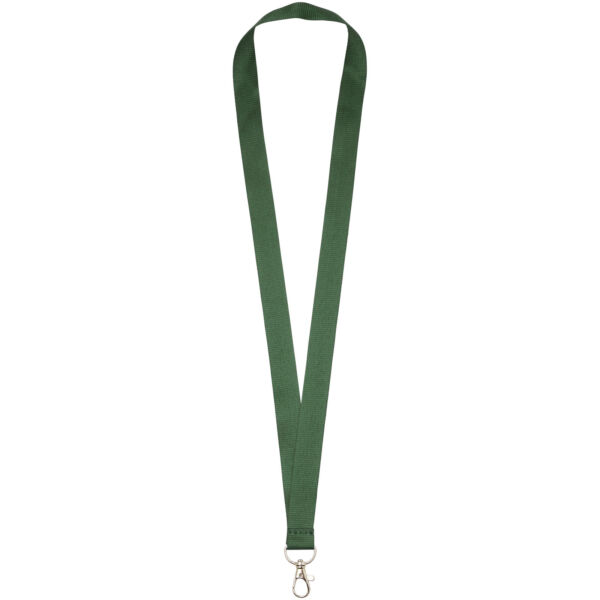 Impey lanyard with convenient hook (10250706)