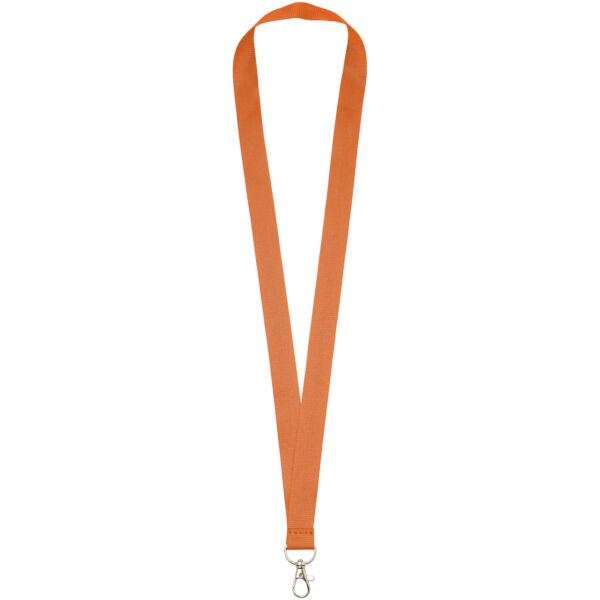Impey lanyard with convenient hook (10250708)