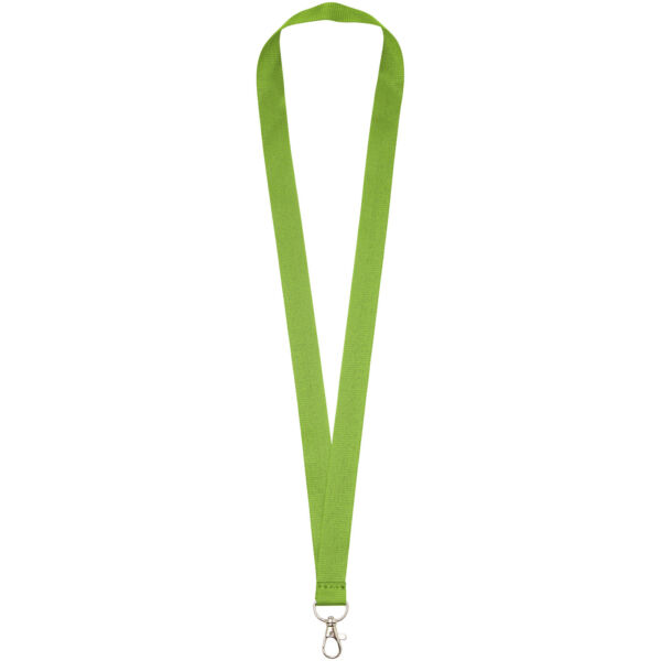 Impey lanyard with convenient hook (10250709)