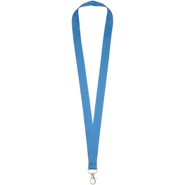 Impey lanyard with convenient hook (10250710)