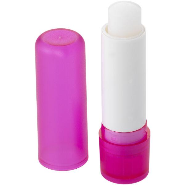 Deale lip balm stick (10303000)