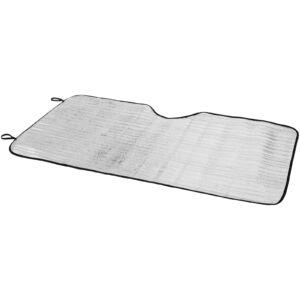 Noson car sun shade panel (10410400)