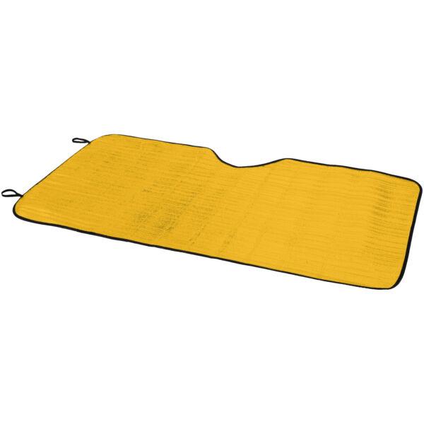 Noson car sun shade panel (10410404)