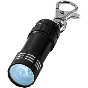 Astro LED keychain light (10418000)