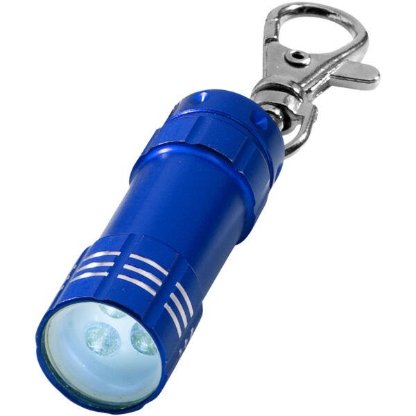 Astro LED keychain light (10418001)