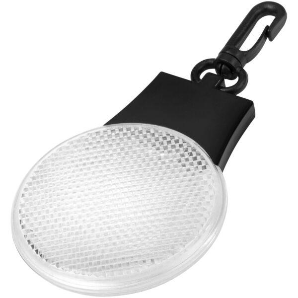 Blinki reflector LED light (10420001)