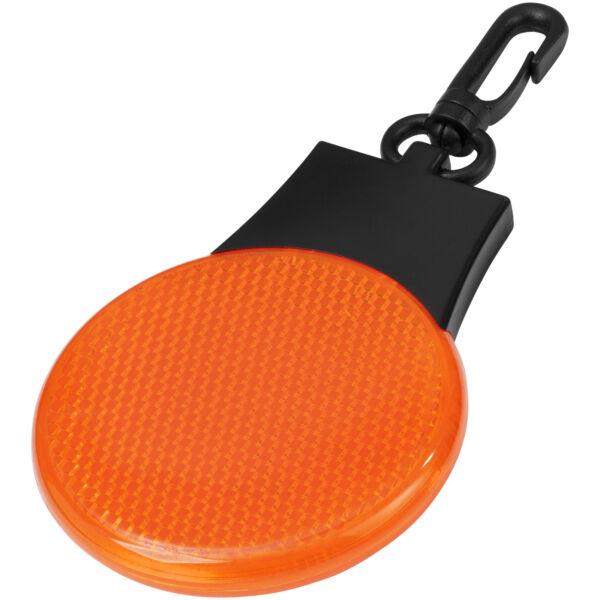 Blinki reflector LED light (10420002)