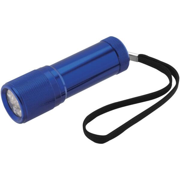 Mars LED mini torch light (10422901)