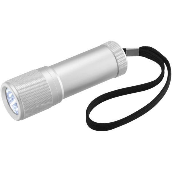 Mars LED mini torch light (10422902)