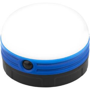 Happy-camping 5-LED lantern light (10428100)