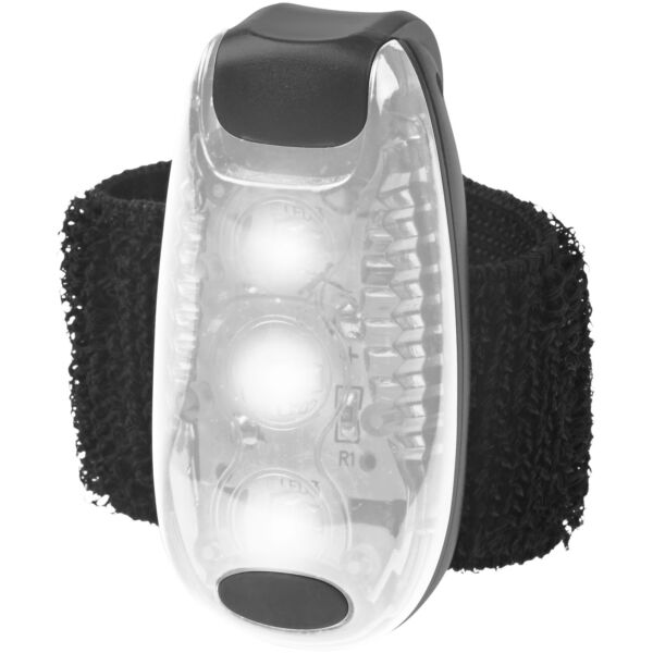 Rideo red reflector light (10428301)
